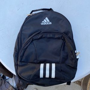 Adidas Sports Bag for Sale in Orange, CA