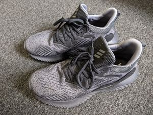Adidas Men's Alphabounce Beyond Size 9.5 for Sale in Buffalo, NY