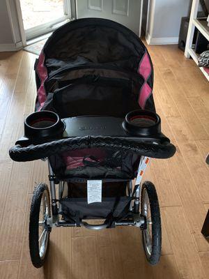 Baby STUFF!!!!! for Sale in Gulf Breeze, FL