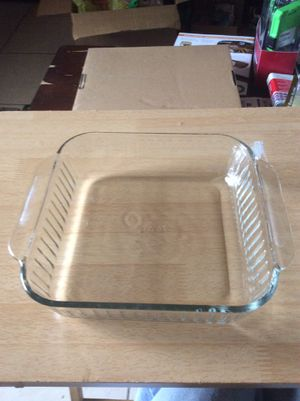 Various cooking and serving items for Sale in Tampa, FL