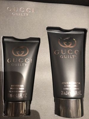 Gucci guilty for Sale in Missouri City, TX