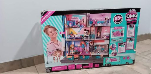 Lol 85+ Surprises Dollhouse for Sale in Turlock,  CA