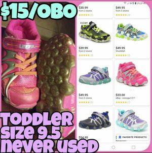 Toddler StrideRite for Sale in Spring Hill, FL