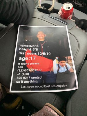 Hi everyone please share for Sale in Los Angeles, CA