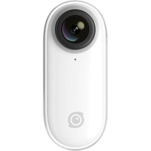 Insta360 Go for Sale in Los Angeles, CA