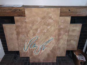 Art for Sale in Albuquerque, NM