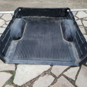 Bed Liner And Mat for Sale in Newark, CA