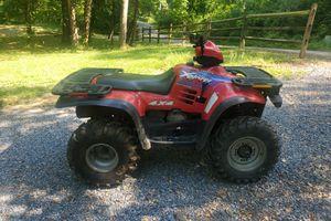 96 polaris xplorer 400 4x4 for Sale in Sharpsburg, MD