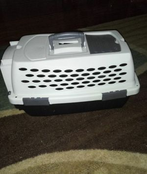 Small animal Carrier (New) for Sale in Greensboro, NC