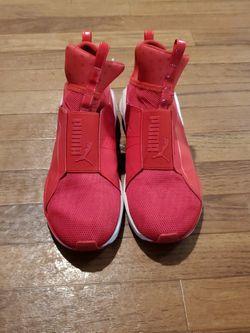 Puma Fierce Sneakers for Sale in Rex,  GA