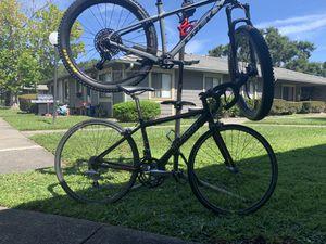 Trek 1.2 Road Bike for Sale in Orlando, FL