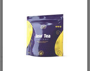 IAso Full Spectrum Tea ! Read Description for Sale in Tampa, FL