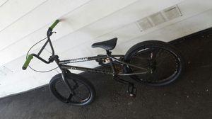 Dk bmx for Sale in Gardena, CA