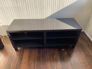 Entertainment center TV stand for Sale in Claremont, CA