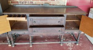 Antique furniture for Sale in Decatur, GA