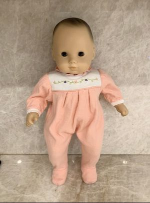 American Girl Bitty Baby Doll for Sale in Miami, FL