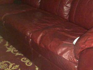 Sofa bed for Sale in Pensacola, FL