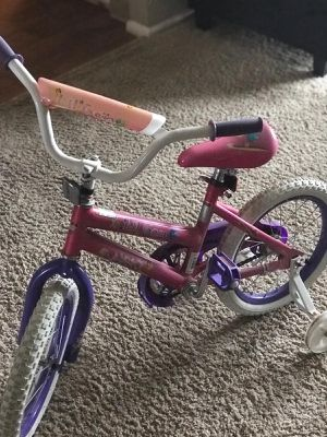 cycle for Sale in Park City, IL