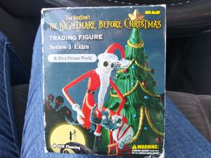 The Nightmare Before Christmas for Sale in Torrance, CA