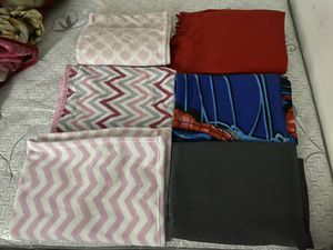 Baby Blankets for Sale in Upland, CA