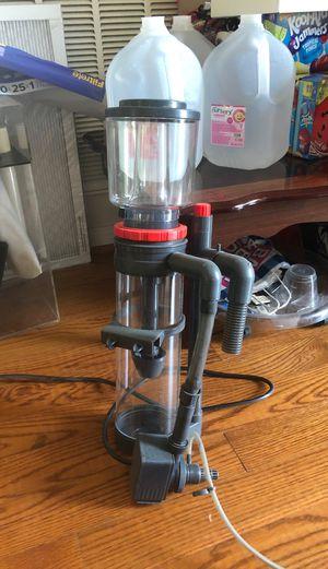 Protein skimmer 65g for Sale in Nashville, TN