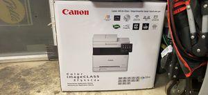 Canon Printer for Sale in Lafayette, IN