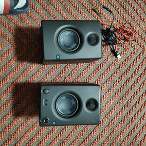 studio speakers Monitor PreSonus E3.5 Eris for Sale in Forestville, MD