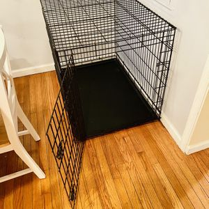 42 inch Dog Crate / Pet Kennel for Sale in Baltimore, MD