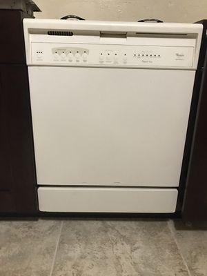Kitchen Appliances for Sale in Opa-locka, FL