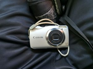 Canon Camera Brand New $80 OBO for Sale in Philadelphia, PA