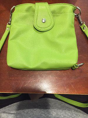 Crossover purse for Sale in Oak Lawn, IL