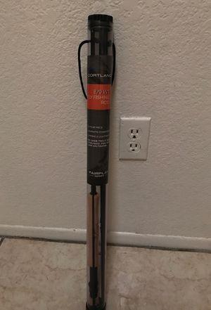 Cortland 8/9 WT Fly Fishing Rod 🎣 for Sale in Palmdale, CA