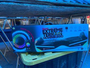 Hoverboard for Sale in Las Vegas, NV