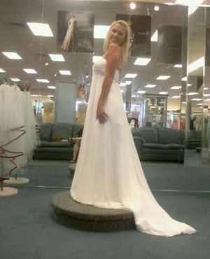 Galina Wedding Dreas for Sale in Henderson, NV