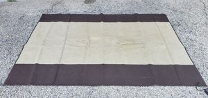 Area rug for Sale in Mundelein, IL