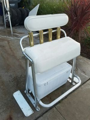 Center console leaning post for Sale in Lakewood, CA