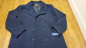 American Rag Coat with hoodie size 2XL for Men for Sale in East Compton, CA