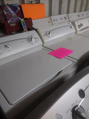 Kenmore washer dryer for Sale in Mableton, GA