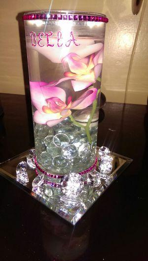 Elegant Center Pieces for Sale in Gardena, CA
