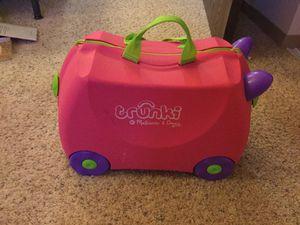 Kids laguage for Sale in Minneapolis, MN