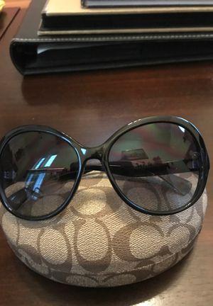 Coach Sunglasses for Sale in Oak Creek, WI