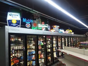Neon Bar Signs! Multiple for Sale in Lynnwood, WA