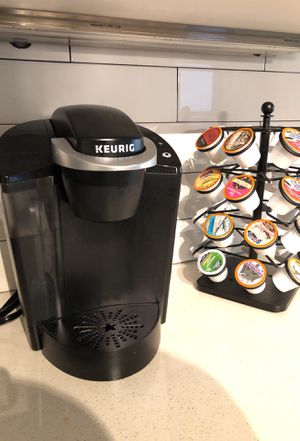 Keurig Coffee/Tea Maker for Sale in ARSENAL, PA