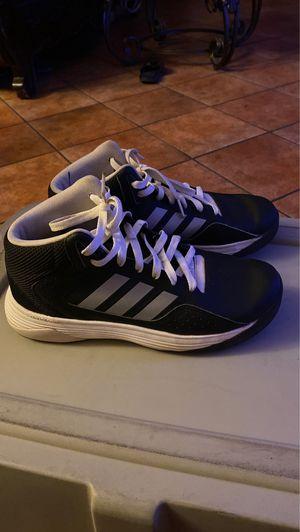 Adidas size 5 y medio $20 for Sale in Phoenix, AZ