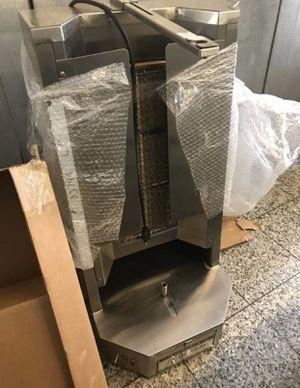 gyro machine for Sale in Fairfax, VA