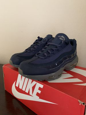 Airmax 95's Size:9 for Sale in South Euclid, OH