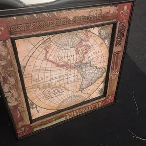 Vintage Looking Frame for Sale in Costa Mesa, CA