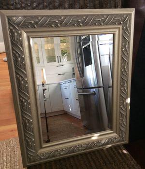 Decorative Wall Mirror for Sale in Tacoma, WA