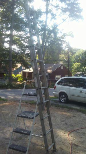 Tall latter for Sale in Atlanta, GA