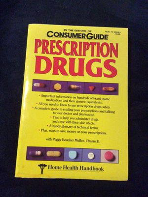 Prescription drugs for Sale in West Columbia, SC
